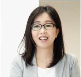 一般社団法人キャリアチャレンジ総合研究所 代表理事